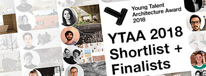 Standard 2018 05 30 world architects ytaa exhibition shortlist finalists v2com 405x150s 1  verschoben