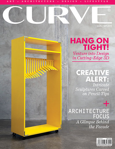 Small curve august september 2015