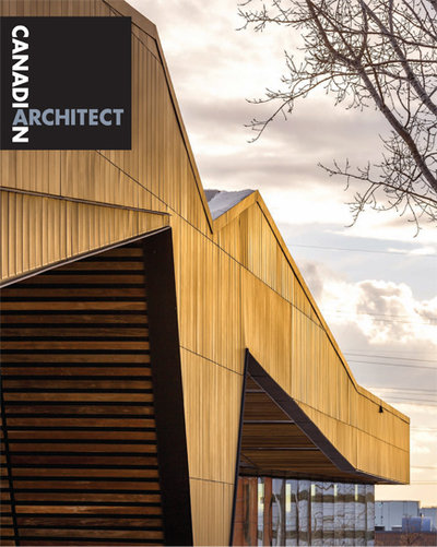 Small canadian architect fevrier2015 cover