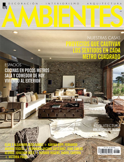 Small ambientes mai2015 cover