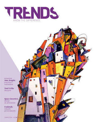 Small trends 59 capa cover 1
