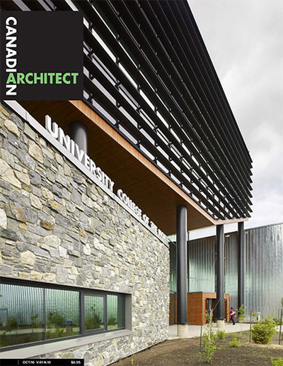 Small canadianarchitect cover oct2016