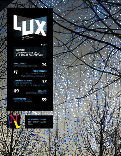 Small lux cover 287