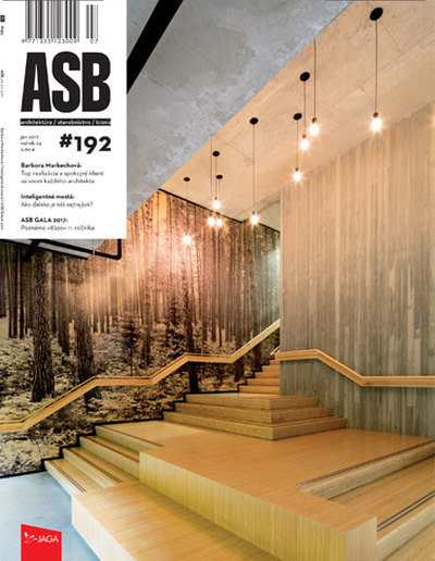 Small asb cover