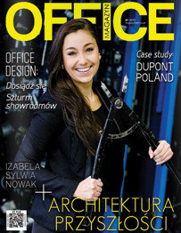 Small officemagazine