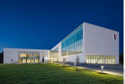V2com newswire design architecture lifestyle press for Piscines soucy