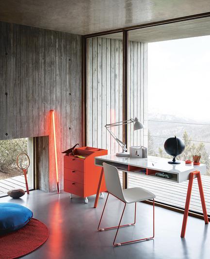 V2com newswire design architecture lifestyle press for Interior design show vancouver 2016