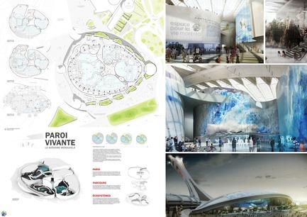 V com newswire design architecture lifestyle press kit