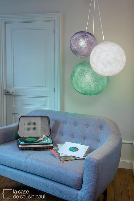 v2com fil de presse design architecture art de vivre dossier de presse la case de. Black Bedroom Furniture Sets. Home Design Ideas