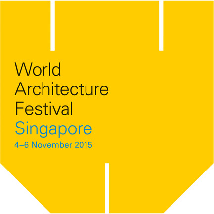 Press kit | 661-28 - Press release | World Architecture Festival Awards: 2015 WAF and INSIDE Shortlists announced - World Architecture Festival (WAF) - Commercial Architecture - Photo credit: WAF