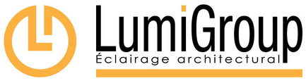 Press kit | 1152-04 - Press release | LumiGroup ranks No. 370 on the 2015 PROFIT 500 - LumiGroup - Competition - LumiGroup's logo (french version) - Photo credit: LumiGroup