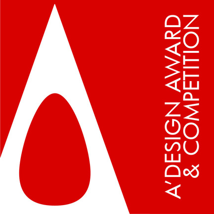 Press kit | 902-05 - Press release | World Design Rankings - A' Design Award and Competition - Event + Exhibition - A' Design Award Logo - Photo credit: A' Design Awards