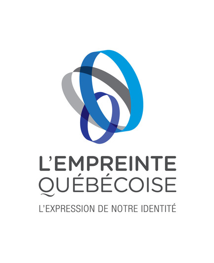 Press kit | 2134-01 - Press release | Empreinte Québécoise to be unveiled at the Canadian Furniture ShowMay 28 - 30! - L'Empreinte Québécoise - Industrial Design - The new signature style from Quebec - Photo credit: Empreinte Québécoise