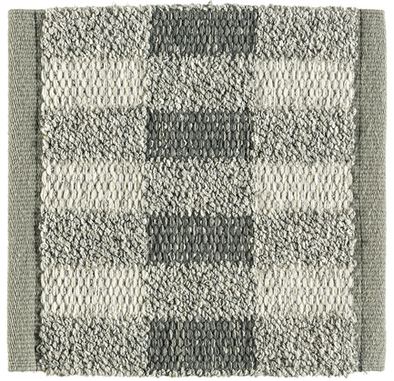 Press kit | 1165-03 - Press release | Launch of Kasthall's new rug for fall 2016 - Kasthall - Product - The Rug John - Photo credit: Kasthall