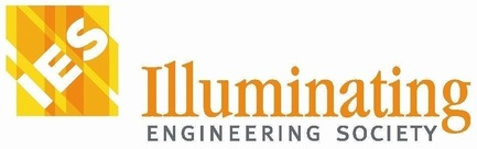 Dossier de presse | 2124-01 - Communiqué de presse | The Illuminating Engineering Society of British Columbia announces its 'Vision Award' winners for 2016 - IESBC - Lighting Design - IES Logo <br> - Crédit photo : IES