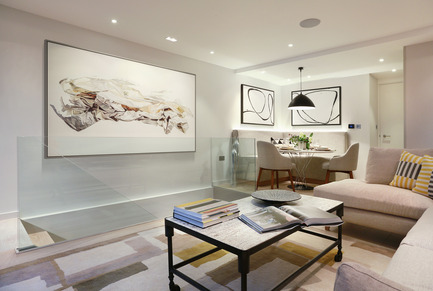 stunning award winning living room interiors | v2com newswire, design | architecture | lifestyle - Press ...