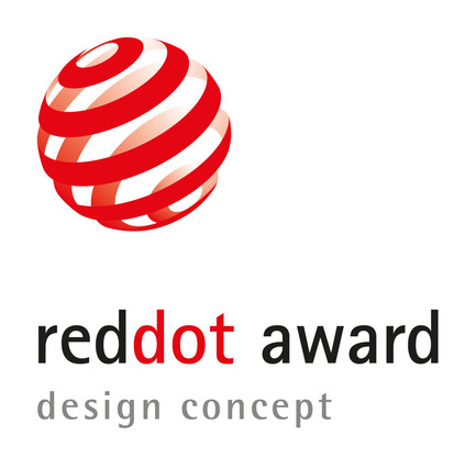 Press kit | 2188-01 - Press release | Red Dot Award: Design Concept 2016 Results - Red Dot Award: Design Concept - Industrial Design - Red Dot Award: Design Concept - Photo credit: Red Dot Award: Design Concept