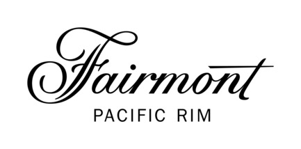 "Press kit | 2051-03 - Press release | Fairmont Pacific Rim To Present ""Japan Unlayered"" in Vancouver, Canada - Fairmont Pacific Rim - Event + Exhibition - Fairmont Pacific Rim Logo - Photo credit: Fairmont Pacific Rim"