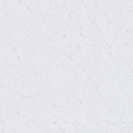 prix silestone plans de travail de cuisine et salle de bain sur bordeaux bois massif lamell. Black Bedroom Furniture Sets. Home Design Ideas