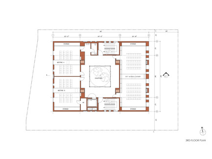 Architecture Drawing Kit v2com newswire, design | architecture | lifestyle - press kit