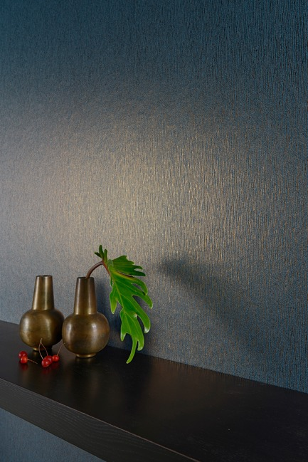 Press kit | 2712-01 - Press release | Rainbows - Omexco - Product - non-woven textile wallcovering - Photo credit: Omexco