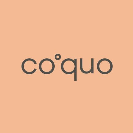 Press kit | 1122-04 - Press release | Cuisines Steam to Conquer the Modular - Cuisines Steam - Product -   Coquo, the freestanding modular kitchen furniture concept in the heart of your home!   - Photo credit: Co°quo