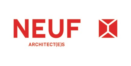Press kit | 819-02 - Press release | DCYSA becomes NEUF architect(e)s - DCYSA Architecture & Design - Event + Exhibition - Photo credit: NEUF architect(e)s