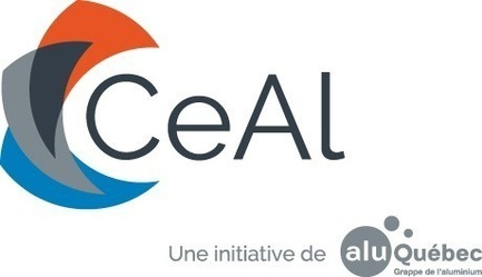 Press kit | 974-11 - Press release | CeAl and Alcoa Innovation Unveil Winners of Architecture Design Competition Promoting Innovative Use of Aluminum - Centre d'expertise sur l'aluminium (CeAl) and Alcoa Innovation - Competition - Photo credit: Centre d'expertise sur l'aluminium -  CeAl