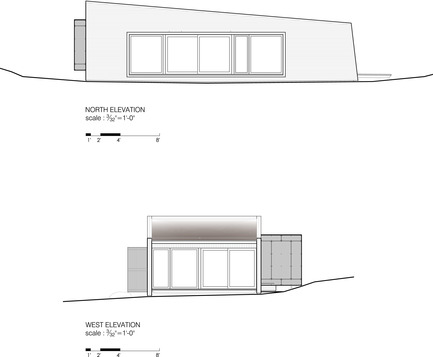 Press kit | 720-05 - Press release | La Luge - YH2 - Residential Architecture