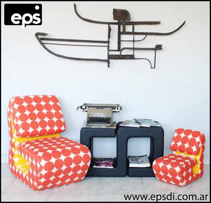 e4605879e6 https   www.v2com-newswire.com en newsroom categories product ...