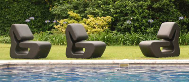Press kit - Press release - EPS Armchair for adult and child - EPS di