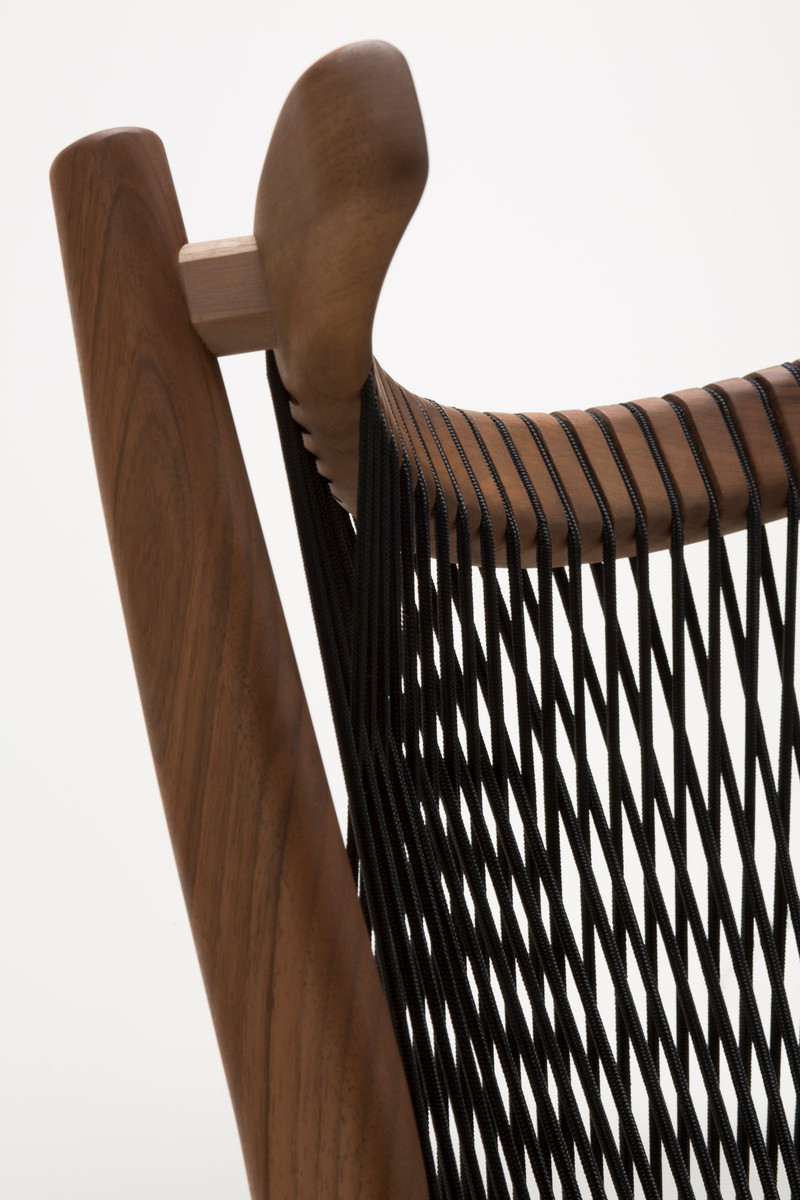 Newsroom - Press release - Loom Collection by H: Inspired by Mexican Tradition - H