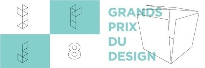 Newsroom - Press release - Offer a design evening as a gift! - Agence PID