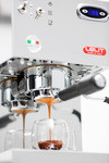 Press kit - Press release - Now in Canada: EDIKA introduces LELIT brand espresso machines and accessories - Les importations EDIKA inc.