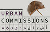 Press kit - Press release - Urban Commissions Announces Inaugural Winner - Design Days Dubai