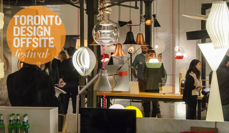 Newsroom - Press release - The Toronto Design Offsite Festival 2015 announces Best in Festival winners - Toronto Design Offsite Festival