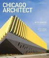 Press kit - Press release - Chicago Architects Design for the World; AIA Chicago Awards Recognize the Best of the Work - AIA Chicago