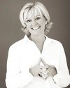 Press kit - Press release - Jo Malone announced as keynote speaker at May Design Series - UBM EMEA Built Environment