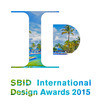 Press kit - Press release - The SBID International Design Awards 2015 now open! - The Society of British and International Design