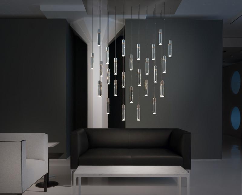 V2com Newswire Design Architecture Lifestyle Press Kit Canadian Ligh