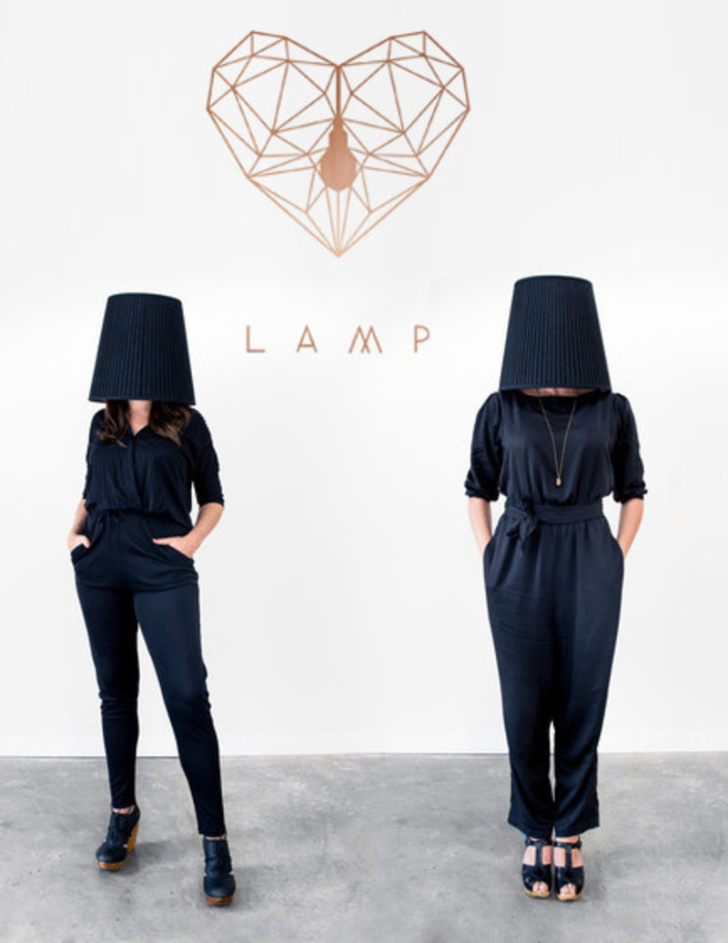 Newsroom - Press release - L A M P's 2015 Lighting Design Competition Call for Entries - L A M P (Lighting Architecture Movement Project)