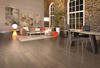 Press kit - Press release - New Mirage Floors 2016— more magnificent than ever! - Mirage Hardwood Floors