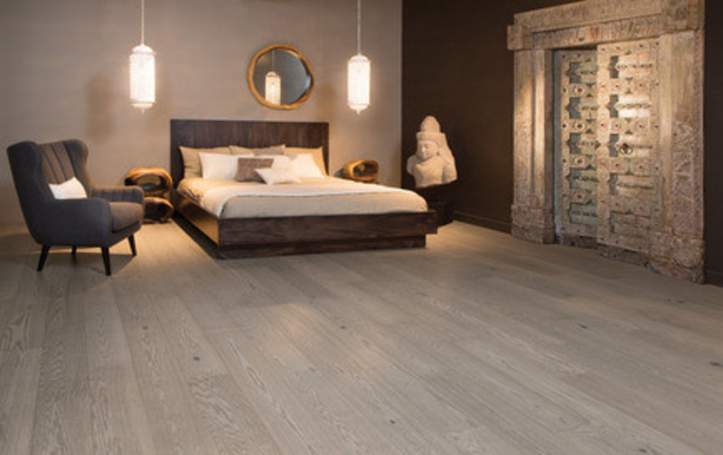 Newsroom - Press release - New colorsand speciescome to the Mirage Sweet Memories Collection - Mirage Hardwood Floors