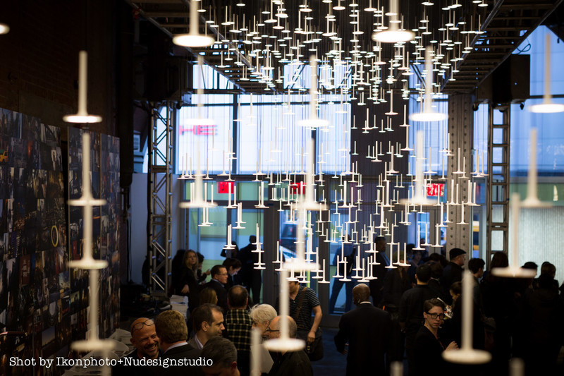 Newsroom - Press release - WantedDesign announces 2015 programming for Manhattan and Brooklyn - WantedDesign