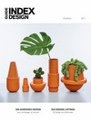 Press kit - Press release - Index-Design launches the 9th annual Guide – 300 Addresses to Design and Renovate - Index-Design