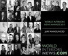 Press kit - Press release - World Interiors News Awards 2015 jury announced  - World Interiors News