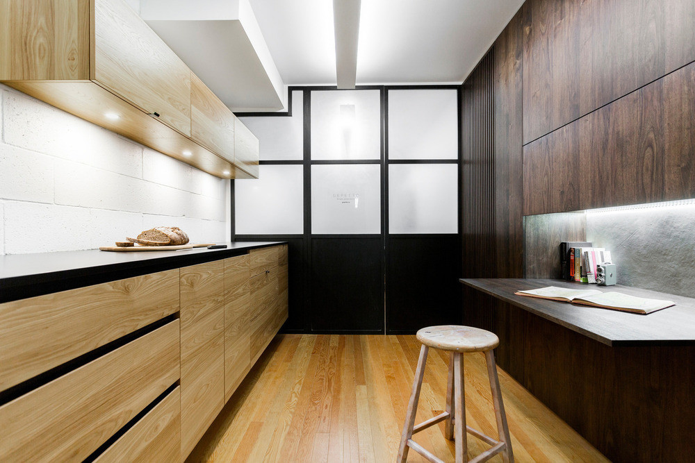 v2com fil de presse design architecture art de vivre dossier de presse gepetto simple. Black Bedroom Furniture Sets. Home Design Ideas