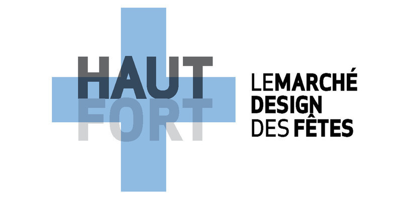 Press kit - Press release - Ho ! Ho ! Ho !This season give design - Design Haut+Fort