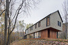 Press kit - Press release - KL House - Bourgeois / Lechasseur architects