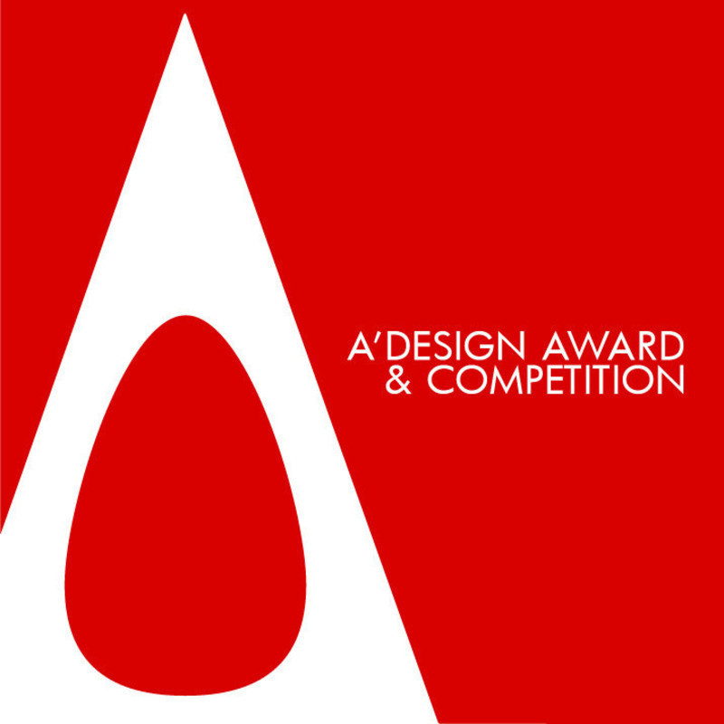 Newsroom - Press release - A' Design Awards 2016 Winners Announced - A' Design Award and Competition